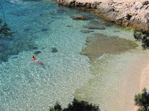 hvar3-zavala-beach