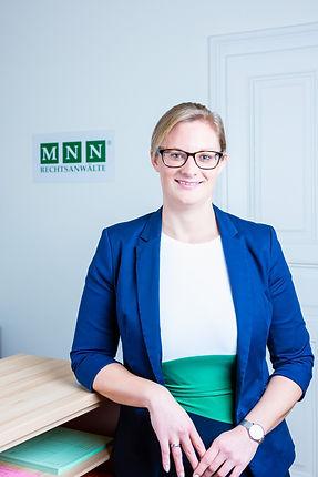 MNN - Image-Fotos - 3.jpg