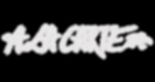 a-la-carte-logo-weissgrau.png