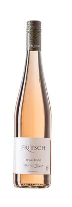 WAGRAM Rosé Fritsch