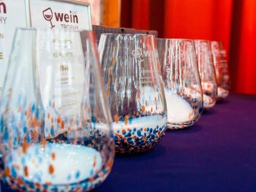 Wein.pur Pionier 2019