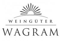 Weingüter Wagram