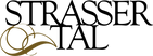 strass-logo.png