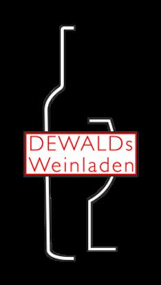 dewalds-logo_edited.png