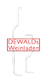dewalds-logo_edited.png
