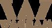 region-wagram-logo-braun.png