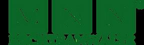MNN-Logo- Mehrzahl - XL.PNG