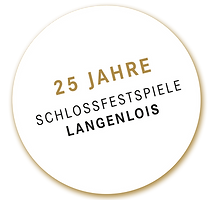 25-jahre-SFL_2.png