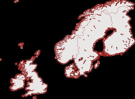 wg-stadtkrems-skandinavien.png
