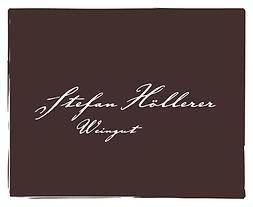 Logo_StefanHöllerer.png