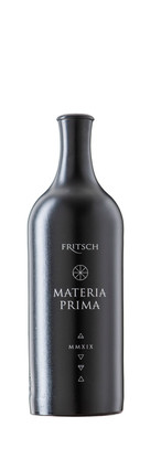Materia Prima Fritsch