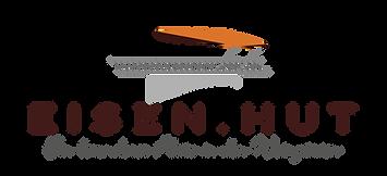 eisenhut-logo.png