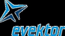 logo_evektor_edited.png