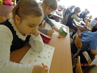 """Благотворительный проект """"Здоровое питание от А до Я"""" прошел в детсадах Краснодара"""