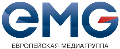 ЕМГ.png