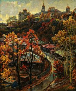03.г.Владимир-50х60х.м.1986г.
