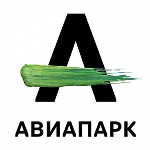 Авиапарк.png