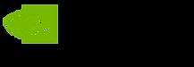 Frame-1.png