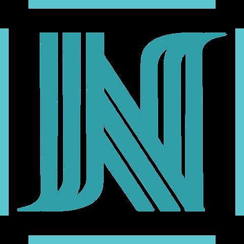 JN logo.png