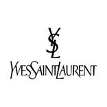 Logo Yves Saint Laurent.png
