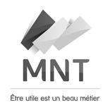 Logo MNT.png
