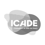 Logo Icade.png