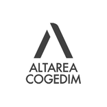 Logo Altarea Cogedim.png