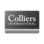 Logo Colliers.png