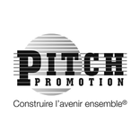 Logo Pitch Promotion.png