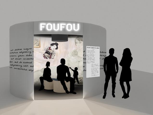 FOUJITA ESPACE IMMERSIF-Scène 1 .jpg