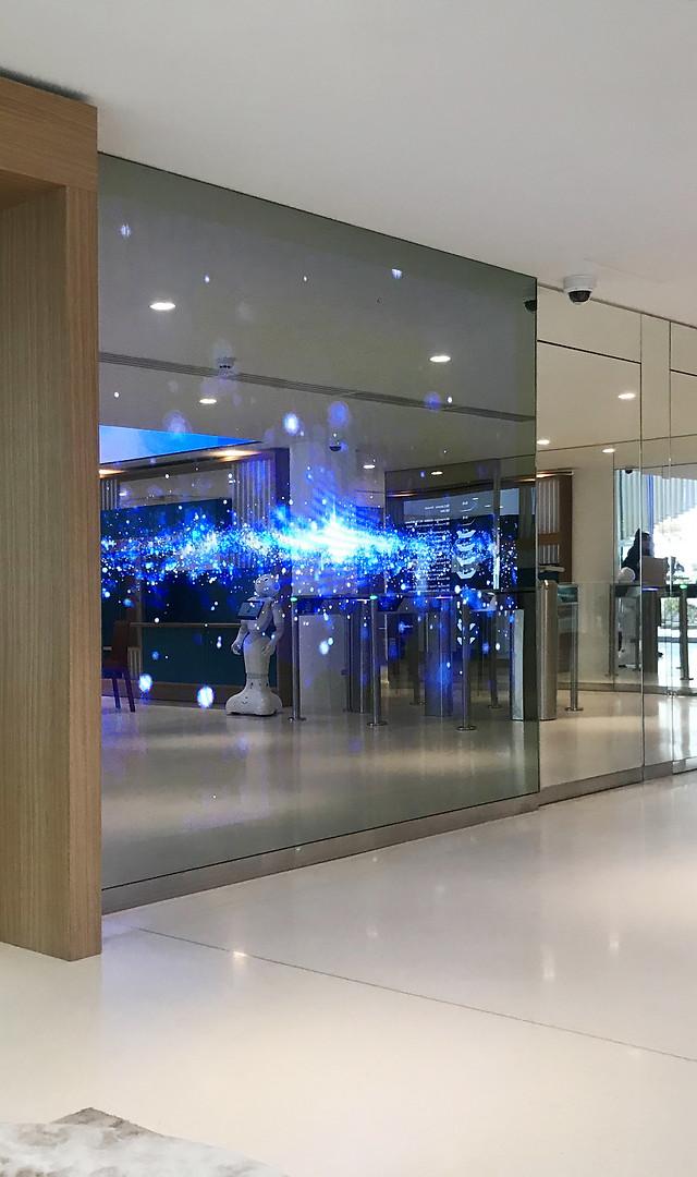 Dalcans_Icadelobby_ecran LED.jpg