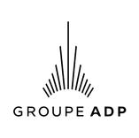 Logo ADP.png