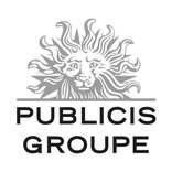 Logo Publicis.jpg
