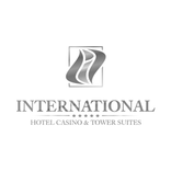 Logo International Hotel.png