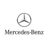 Logo Mercedes - Benz.png