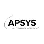 Logo Apsys.png