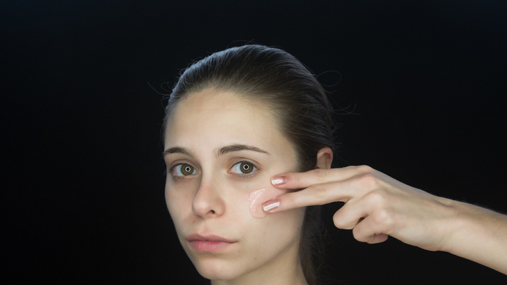 Innovative Treatment Products For Hyperpigmentation