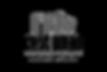 Logo Museo fondo transparente.png