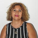 Marisol Montecino.jpg