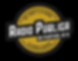 Logo_Radio_Pública_Plottier-02.png