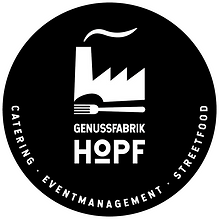 v1-genussfabrik-hopf-logo-neg.png