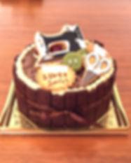 saiho_edited.jpg
