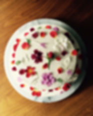 specialcake.jpg