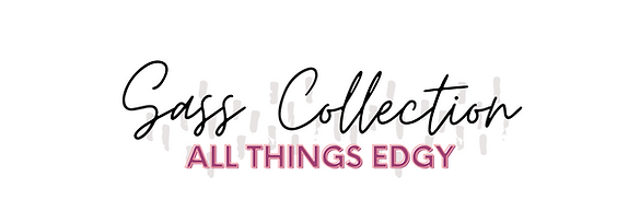 Sass Collection.png