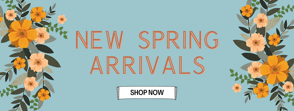 New Spring Arrivals.PNG