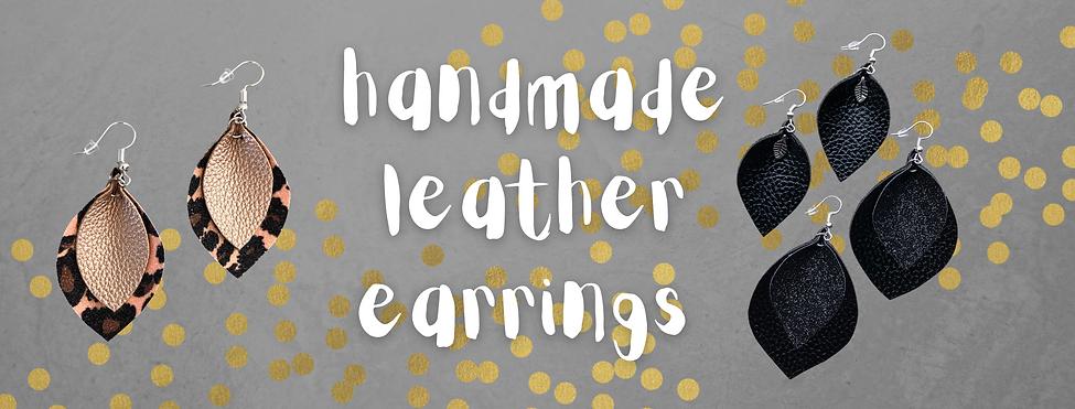 handmade leather earrings.PNG