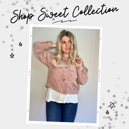 Shop Sweet Collection.png