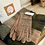 Thumbnail: GIFT SET 3 - Olive Scarf + Beige Gloves