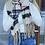 Thumbnail: GIFT SET 2 - Beige Winter Scarf + Gloves