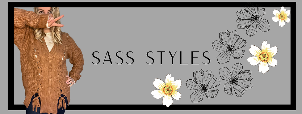 Sass Styles.PNG